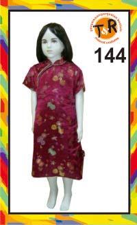 144.penyewaan kostum china