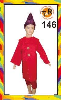 146.penyewaan kostum kurcaci