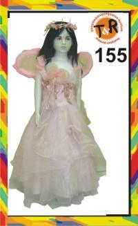 155.penyewaan kostum pesta