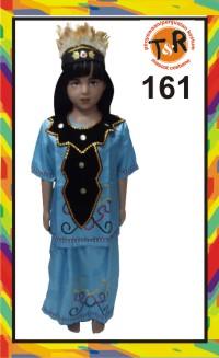 161.penyewaan kostum tradisional