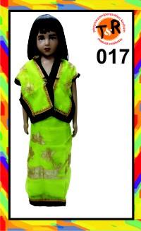 17.penyewaan kostum makassar