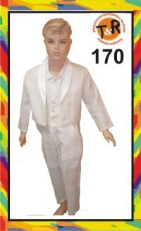 170.penyewaan kostum tuxedo
