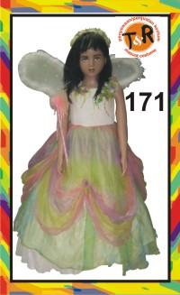 171.penyewaan kostum pesta