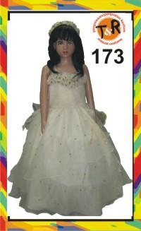 173.penyewaan kostum pesta