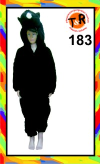 183.penyewaan kostum domba