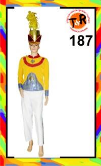 187.penyewaan kostum drumband