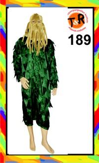 189.penyewaan kostum kraken