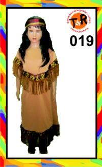 19.penyewaan kostum indian