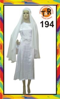 194.penyewaan kostum padang pasir