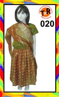 20.penyewaan kostum india