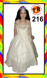 216.persewaan kostum pesta