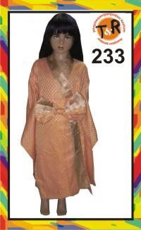 233.persewaan kostum kimono