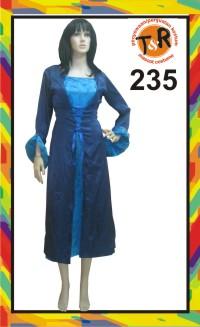 235.persewaan kostum halloween