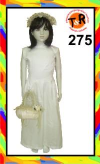 275.persewaan kostum pengiring pengantin