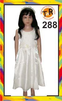 288.persewaan kostum pengiring pengantin