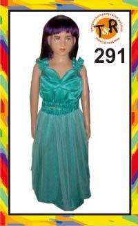 291.persewaan kostum jasmine