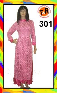 301.persewaan kostum vietnam