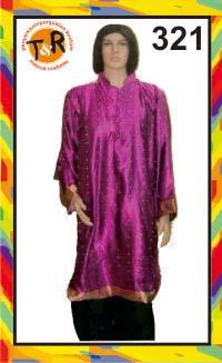 321.persewaan kostum india