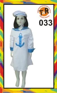 33.penyewaan kostum pelaut