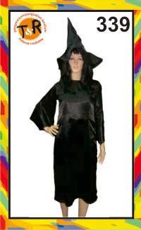 339.persewaan kostum halloween