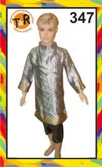 347.persewaan kostum india