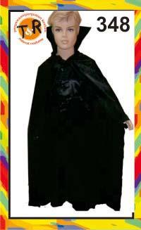 348.persewaan kostum vampire
