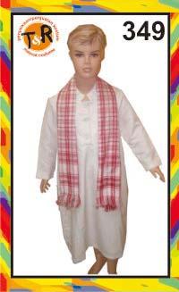 349.persewaan kostum arab