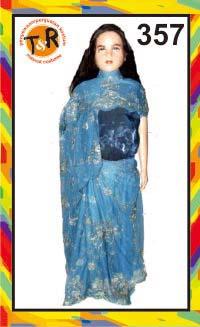 357.persewaan kostum india