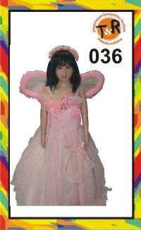 36.penyewaan penyewaan kostum pesta