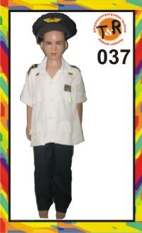 37.penyewaan kostum pilot