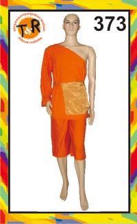 373.persewaan kostum saholin
