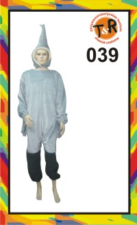 39.penyewaan kostum cosplay