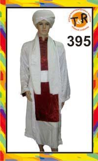 395.persewaan kostum pangeran diponegoro