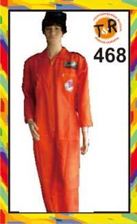 468.persewaan kostum penerbang