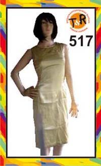 517.sewa kostum pager ayu
