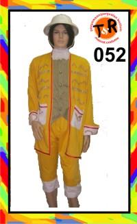 52.penyewaan kostum jerman