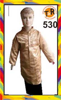 530.sewa kostum vietnam