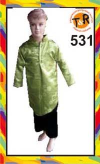 531.sewa kostum vietna