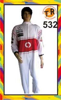 532.sewa kostum pembalap