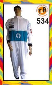 534.sewa kostum pembalao