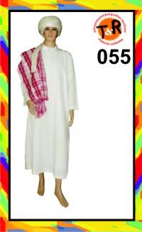 55.penyewaan kostum arab