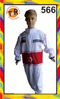 566.sewa kostum pembalap