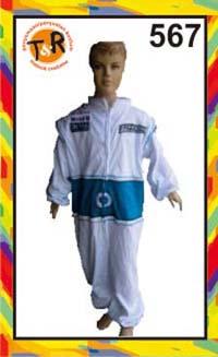 567.sewa kostum pembalap