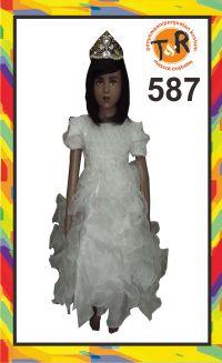 587.sewa kostum pesta