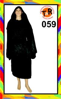 59.penyewaan kostum halloween