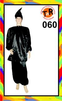 60.penyewaan kostum halloween