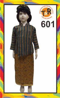 601.sewa kostum adat jawa