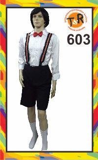 603.sewa kostum awak kapal