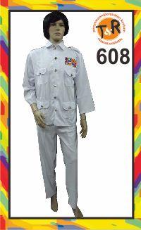 608.sewa kostum gubernur
