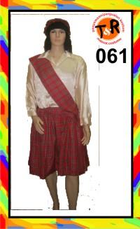 61.penyewaan kostum rusia